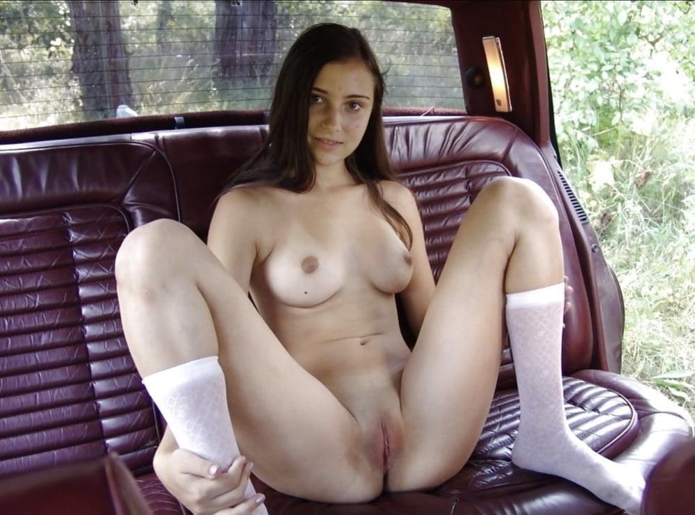 busty milf julia ann blowjob and tittyjob pov #baldcunt #creamyskin #gorgeous #hotlegs #hottie #nutella #perfecttits #porn #precummaker #tanlines #whitesocks