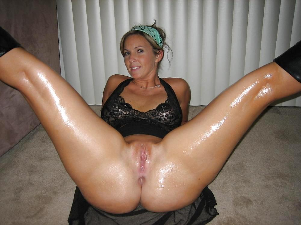 wild hardcore interracial glory hole creampie #milf #mature #wife #amateur #stepmom #Angelica