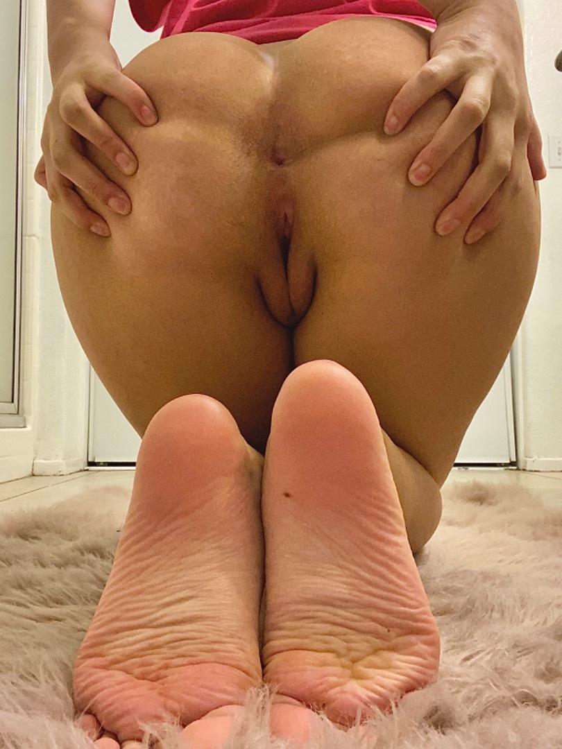 jewish girl takes huge black dick