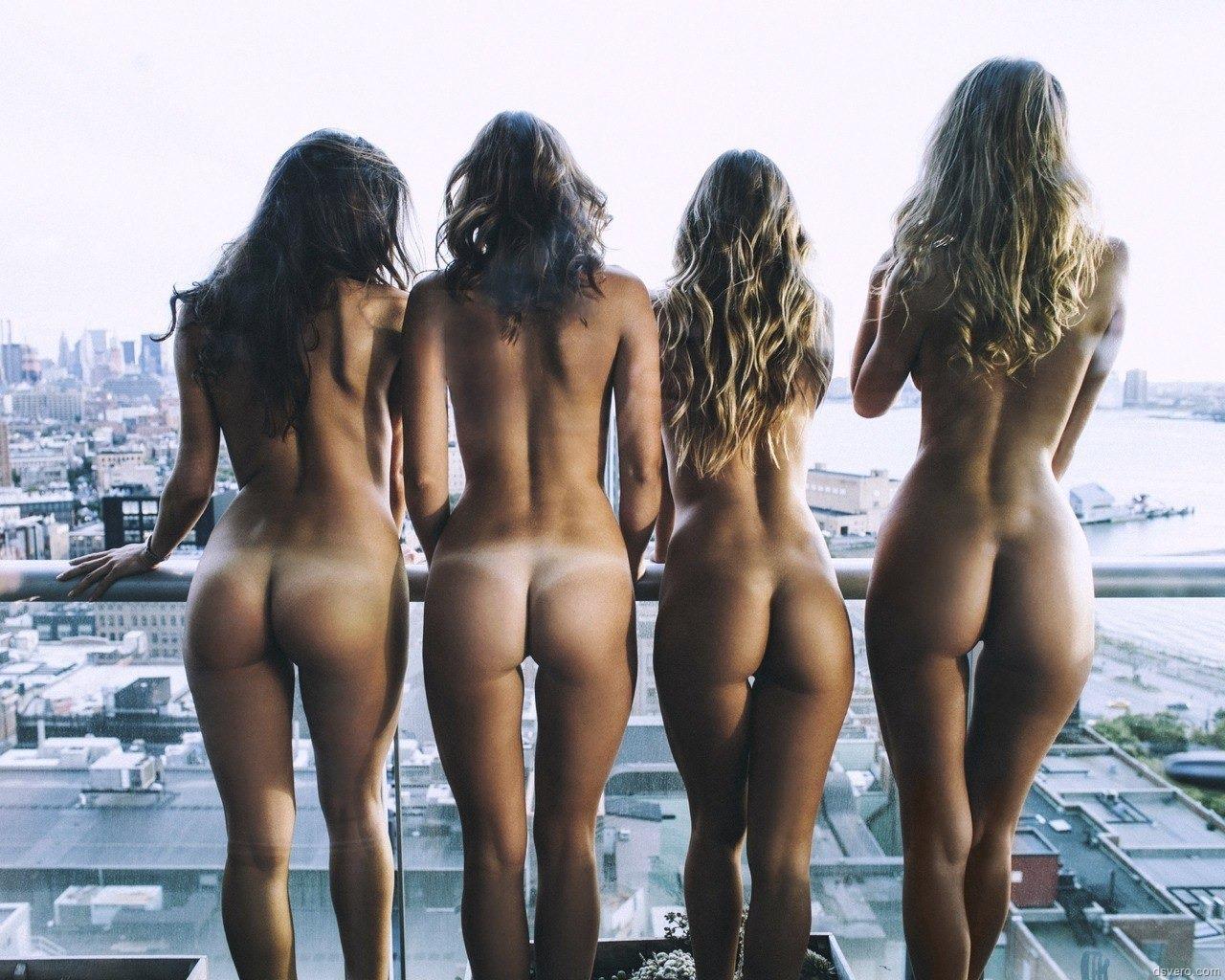 japanese bathing suit porn japanese bathing suit porn japanese swimsuit japanese #ass #bentover #bottomless #bottomless #bum #dimples #feet #feet #gap #gorgeous #greatass #nicelegs #partlyclothed #psfb #roundass #softfocus #waist