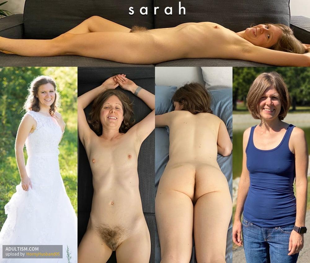 raylene leave it to mom beaver intporn #Sarah #petite #smalltits #bride #ass #dressedundressed