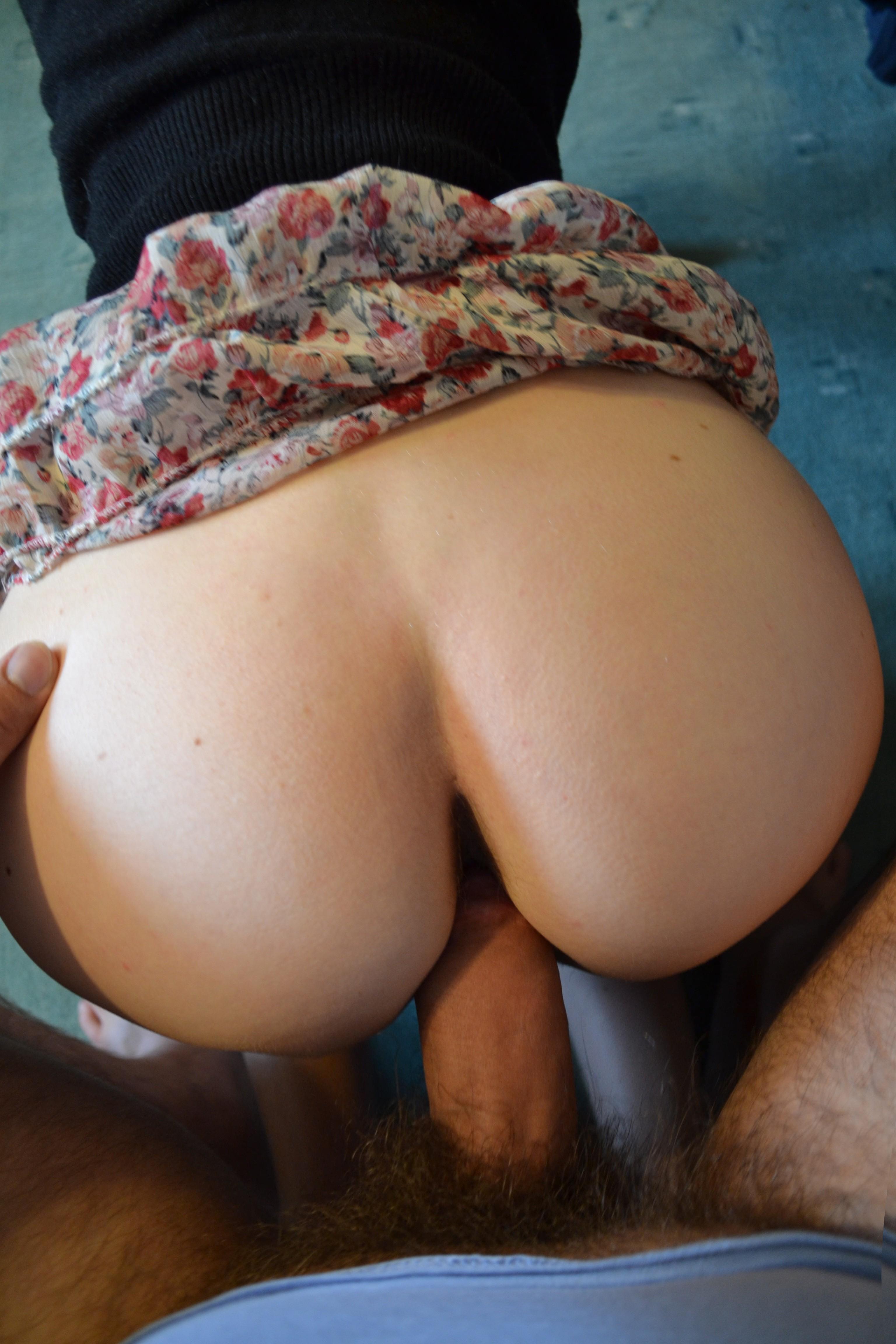 ass anal cum young milf buttplugs