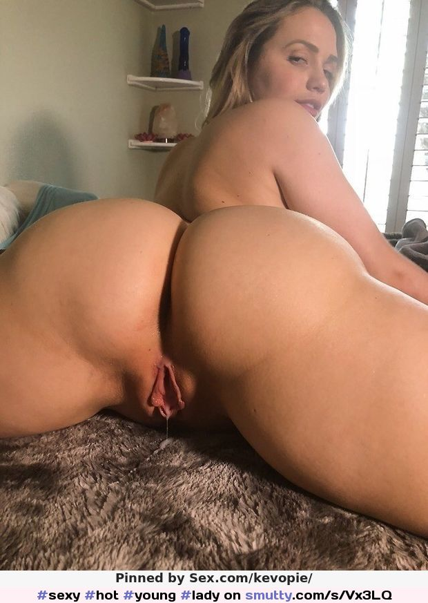 showing porn images for big tit crossdresser porn