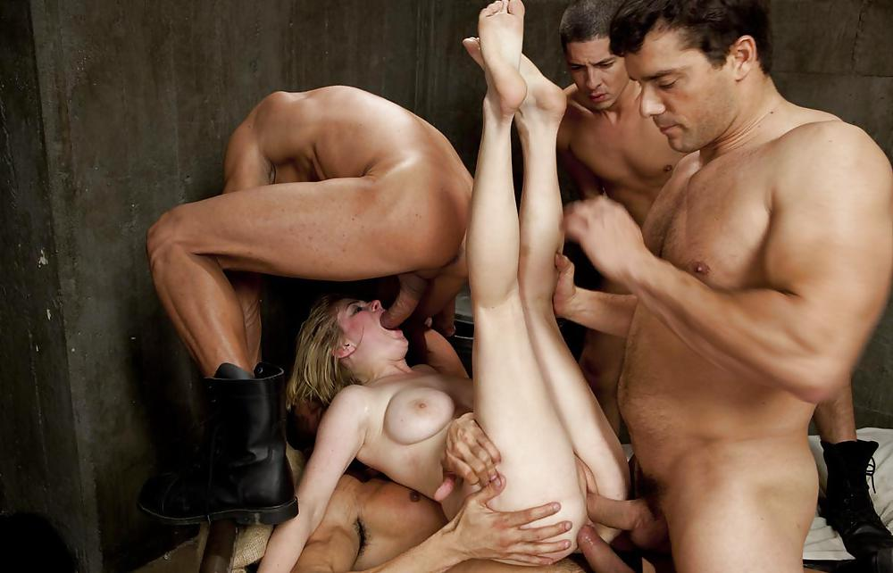 showing media posts for huge toys anal xxx