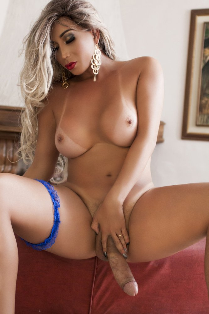 kerry louise official blog of kerry louise page