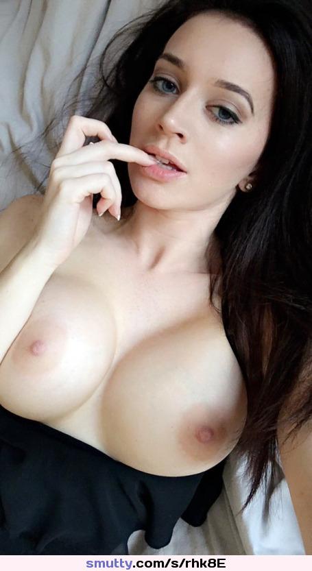 amateur blowjob videos real girls pics free amateur