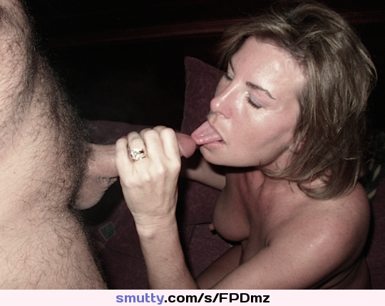 ava addams spitting bukakke cum all over her big tits