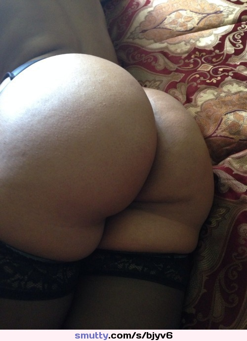 homemade mature anal free great porn video xhamster