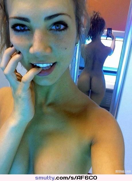 showing images for arthur hentai porn xxx Amateur, Beautifulbody, Homemade, Hotgirl, Iphone, Lovely, Nicerack, Nicetits, Perfectbody, Primejailbait, Selfie, Selfpic, Selfshot, Selfshots, Sweetgirl, Topgirl, Youngandbeautiful