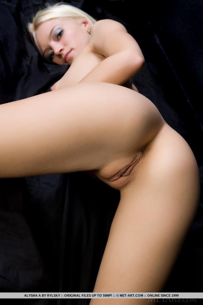 viet nam pussy nude beach pics sex of girls online free