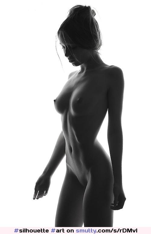 megan fox jennifers body free porn videos youporn Artistic, Blackandwhite, Breasts, Nipples, Nude