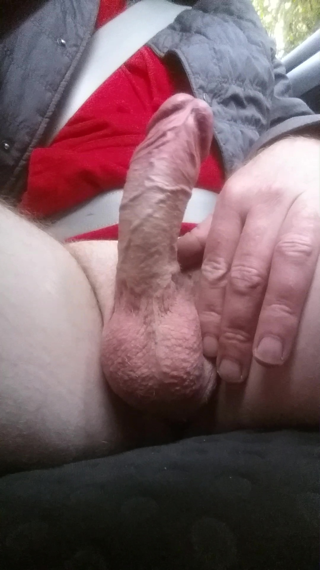 double creampie blowjob brunette and porn min