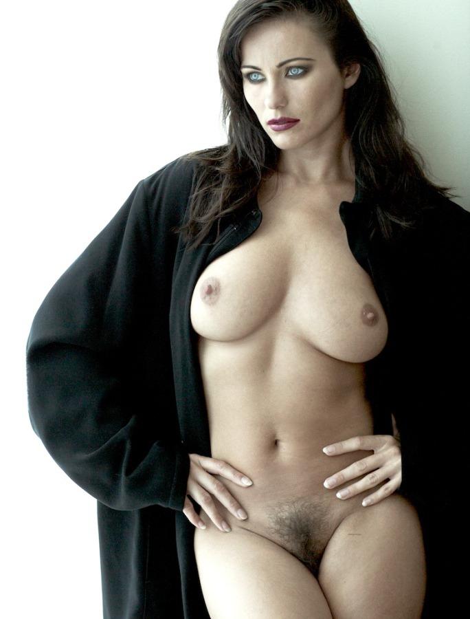 asian slaves girlscv is the biggest adult porn pics site #bush  #nicebush  #pullingpantsdown