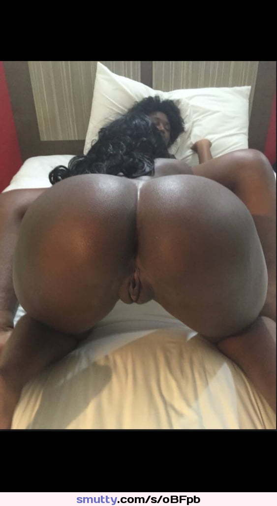 lesbian pornstar sex w ashlynn brooke and alyssa reece