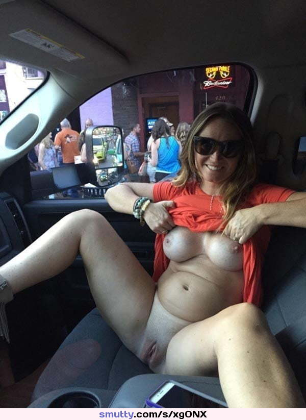 wife gets it in the ass