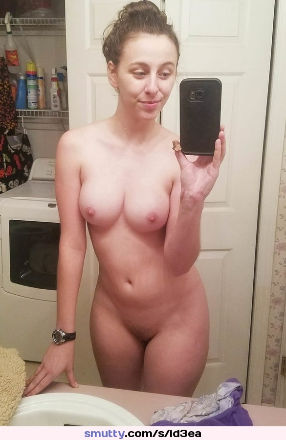 pornstar haley reed free pictures and videos