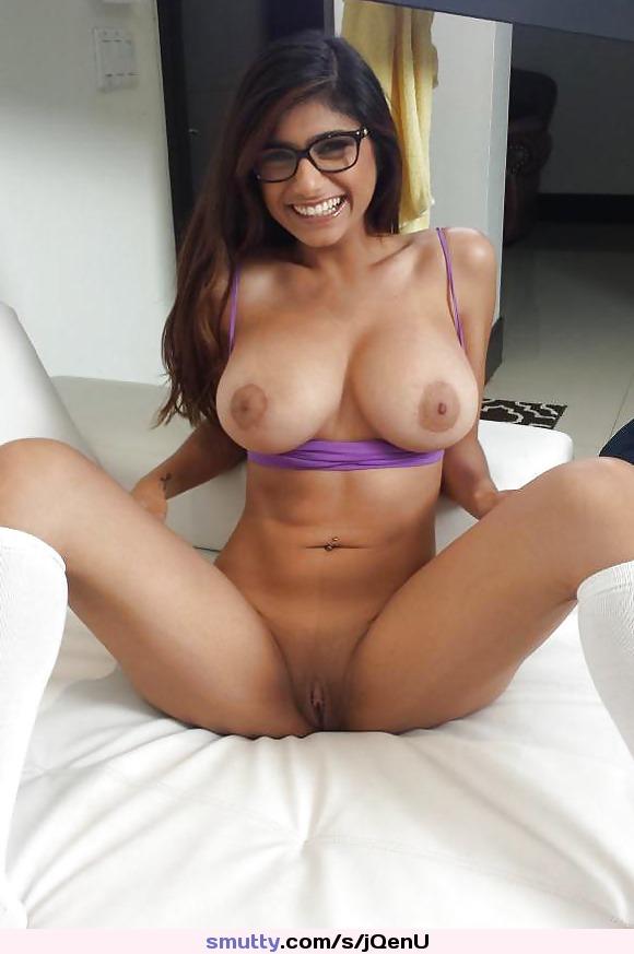 amber milf cruiser video nude photos