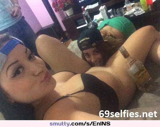 cartoon porn girl porn slaves forcepeep show porn free