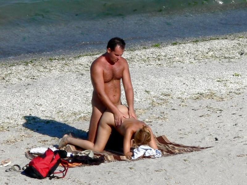 skjl topless sunny leone nipple boobs and fucking photo