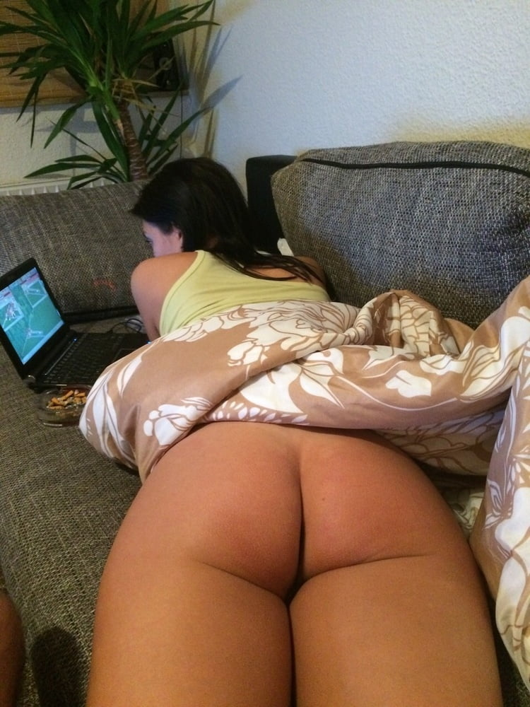 nude cam roulette no sign up