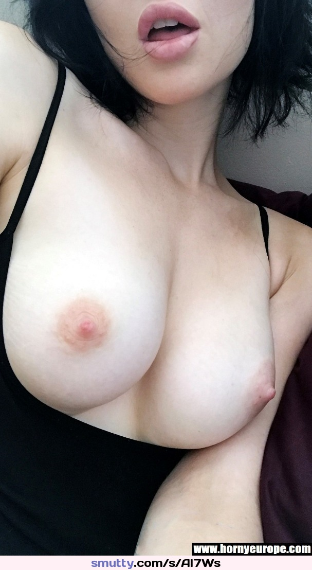 female bodybuilders masturbating hot girls wallpaper
