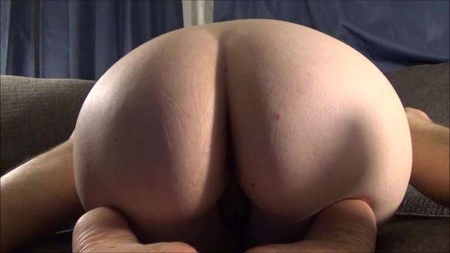 cum deep inside amateur uploaded porn photos and videos