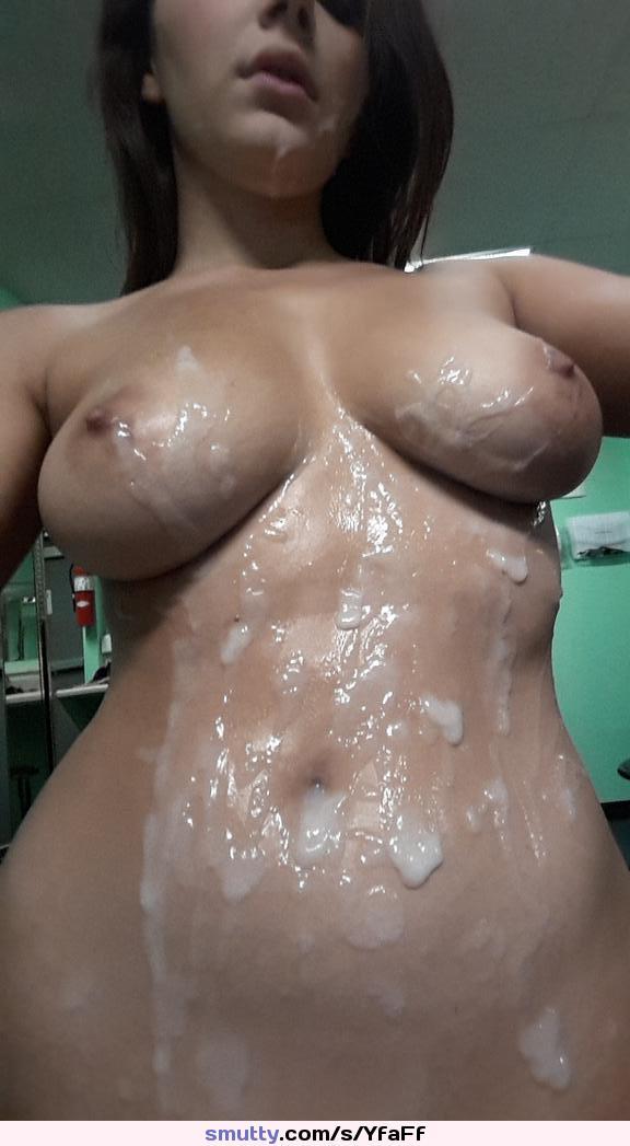 arisa fujii jav porn video sex tape movie