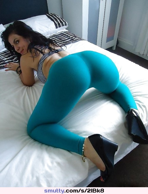 search results skinny on ebony porn site Leggings Yogapants Spandex Spandexass Bigbooty Bigass Booty Ass Pawg Whooty Thick Tight Perfectass Sexyass Hugeass Perfect