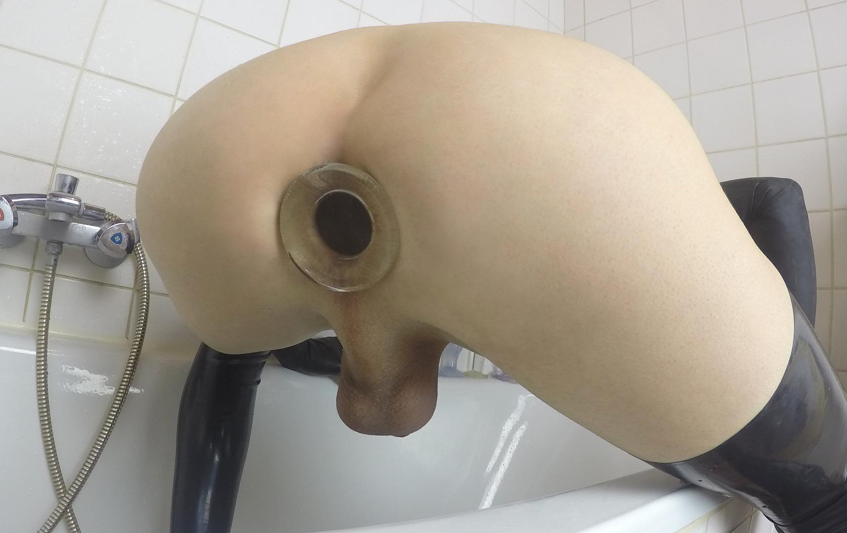 karla kush videos and porn movies tube #gay #twink #femboi #sissyboy #faggot #gayboy #twinks #buttplug #plugged #assplug #plugs #amateur #homemade #sissy #ts #stuffed #asshole #tv
