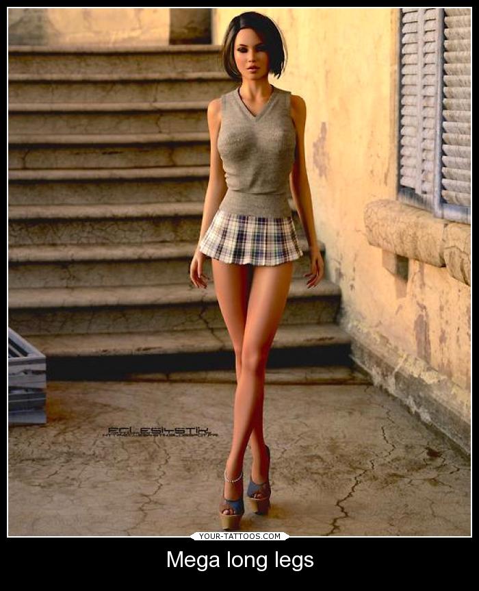 how to be sweet to your girlfriend #brunette #gfav #heels #longlegs #miniskirt #officegirl #secretary #thatsmile #workinggirl