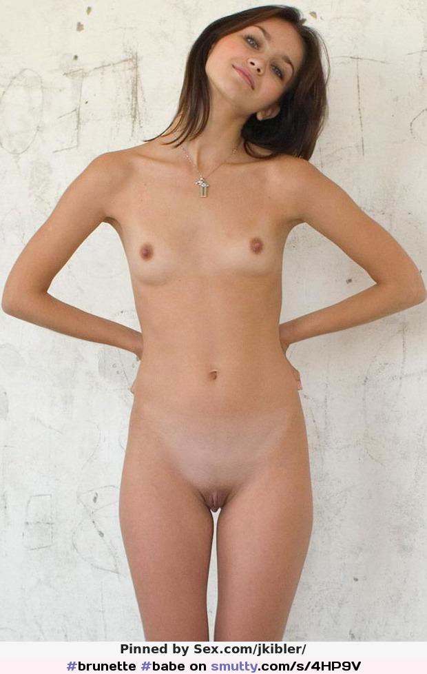 mature secretary have hot sex tmb