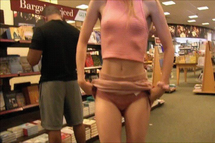 e girls xhamster night out porno #dildotraining #facemask #wayhot