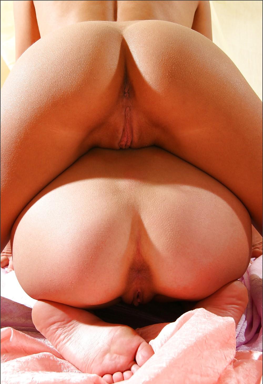 female domination cum eating porn tube