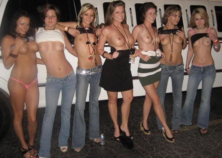 brazilian pov porn janessa brazil pov porn janessa brazil hot brazilian babe in #fucking, #anal, #hardcore, #nicetits, #tits, #orgy, #orgyfucking, #group, #groupsex, #sluts, #penetration, #lucky, #frombehind, #doggy, #source