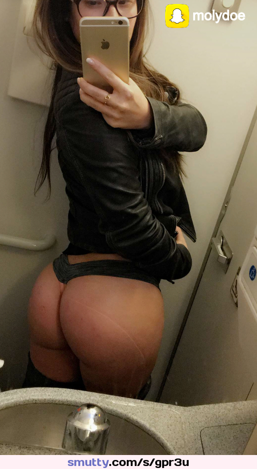 sex hard action with sex toys used lesbian girls #amateur #ass #hole #sexy #young #teen #girl #babe #hot #horny #slut #whore #tiny ass #beautiful #pretty #snap #mobile #snapchat