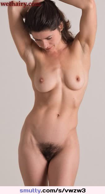 has natalie hall ever been nude