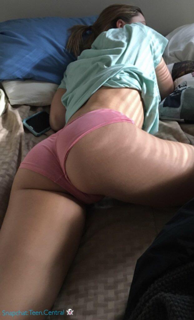 big booty donna red hot girls wallpaper