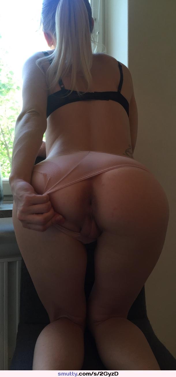 free tranny porn at full tranny tube