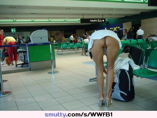 ella hughes porn movies at movs free tube videos Upskirt Nopanties Public Commando PublicNudity Ass Legs Heels