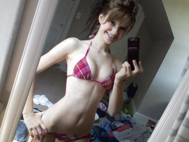 mia hurley and cali sweets interracial porn at blacks #smalltits #tinytits #nn #bikini #brunette #selfie #sexy #hot #young #teen #smile #skinny #petite #amateur
