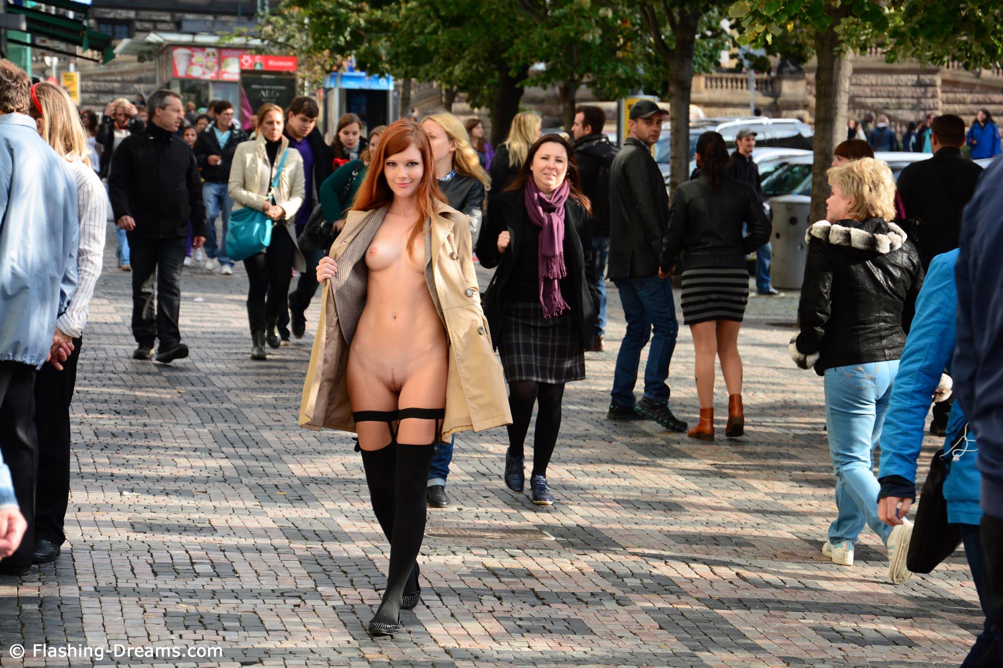 leotard pantyhose fetish tube hottest sex videos search