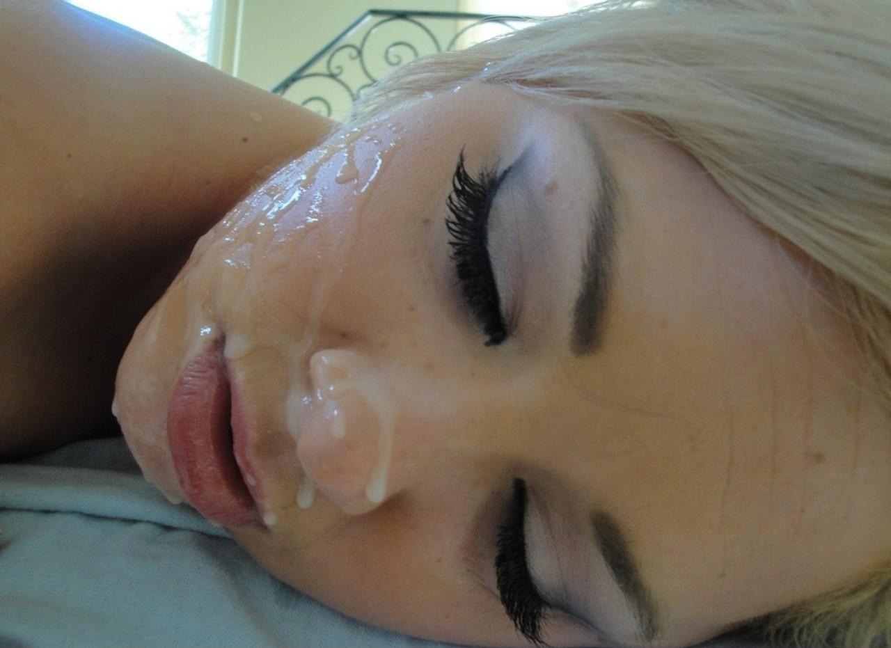 hotwife dee siren gangbang free wife sharing porn