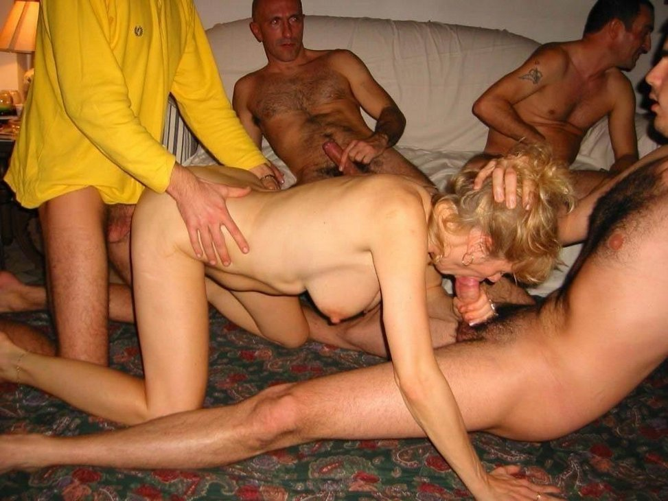 fire department sex free porn videos