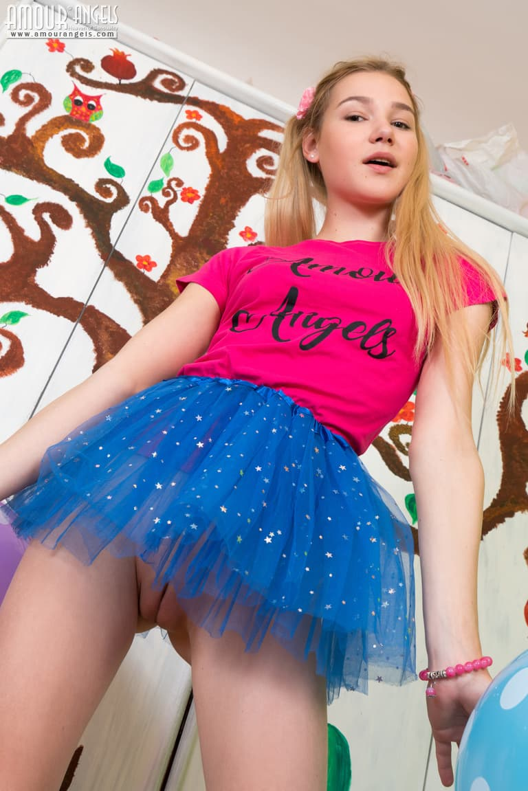 porn sex tube escort sex stockholm #barefeet #barefoot #bottomless #brett333efav #carey #cutefeet #doggystyle #feet #frombehind #labia #perfect #perfect10 #pussy #readyfordoggy #schnecke #seminude #sexyfeet #smallfeet #smalltits #spread #teenready #tinyfeet #verticalsmile