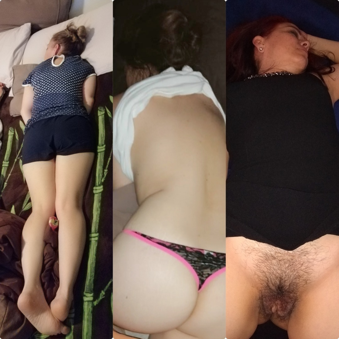my sister in law seduced me #milf #wife #Pusst #ass