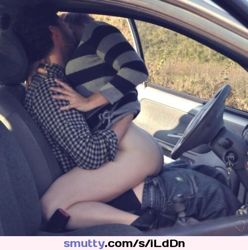 doctor tushy time for a tushy exam #car#public#publicsex