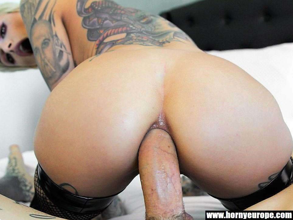 ingangwebang jasmine jennifer tilly bliss legs porn pics #anal #analsex #analfuck #analfucking #fucking #sex #ass #assfuck #assfucking #fuckass #fuckingass #fuckanal #fuckinganal