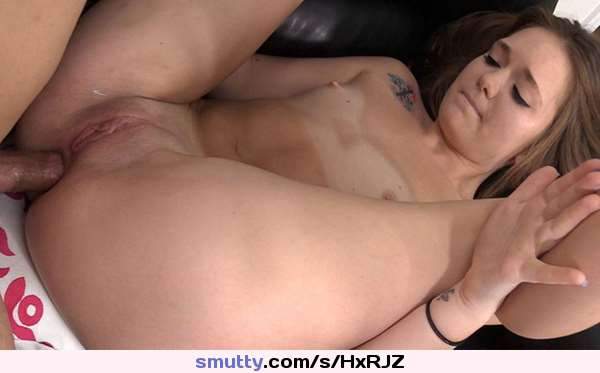 belladonna does double vaginal with black guys
