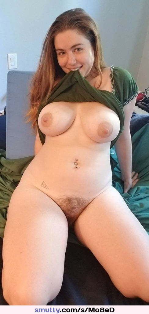 cougars picked up free sex videos watch beautiful