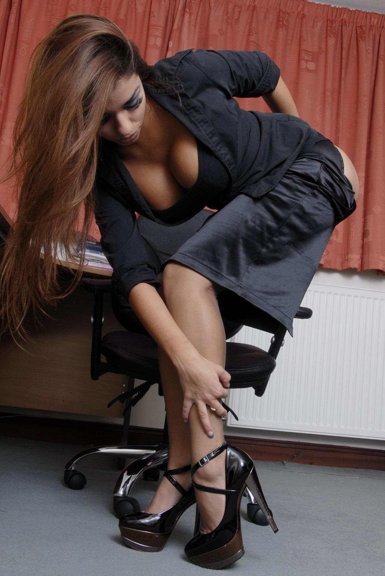 porn sex video gratis dansk porr